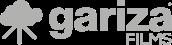 Logo Gariza Films