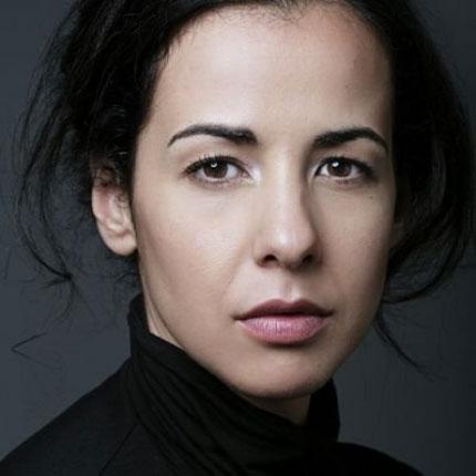 Naiara Carmona